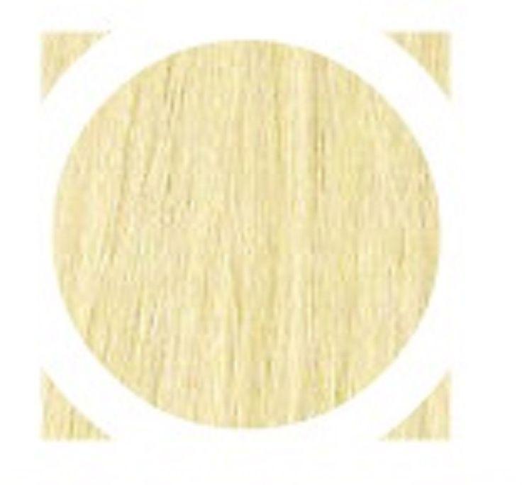 """Indisches Remy Haar - Italienisches Keratin   """"Premium Haar"""" Angen's Extensions mit keratin Technische Daten: Haar-Qualität: 100% Echthaar   Anzahl : 20 Strähnen Gesamtgewicht: 20g Haarlänge: ca. 55/60cm Haarstruktur: Glatt Farbe: Platinblond #1001 Hitzeresistent: Ja (Normales stylen mit Föhn, Glätteeisen, Lockenstab etc. möglich) Durchschnittliche Haltbarkeit: ETWA 6 Monate"""