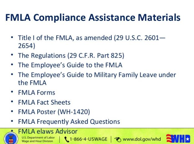 Jonathan Nadler  Law  Lawyer  Fmla  Family And Medical Leave