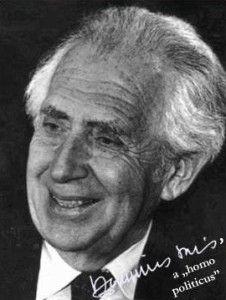 Szentágothai János (1912-1994) Kossuth- és állami díjas anatómus, neurobiológus, akadémikus, a magyar agykutatás egyik legnagyobb alakja.