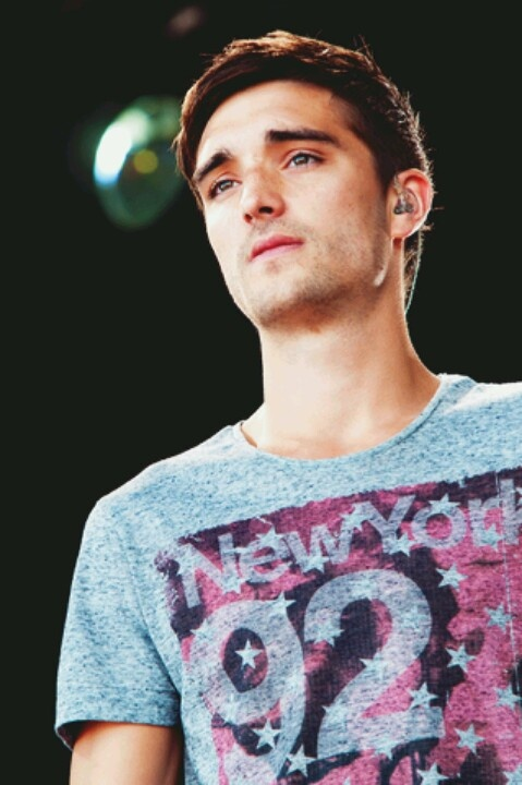 who is tom parker from the wanted dating Tom parker rose to fame as a member of chart-topping boy band the wanted and he's been keeping busy since their hiatus in 2014 after appearances on celebrity.