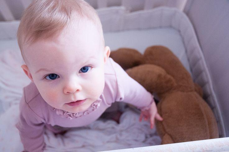 Barnfotografering! det bästa med att vara förälder. Kidsphoto! What's your best with beeing a parent? Read more at the blog. www.fridagsvensson.se