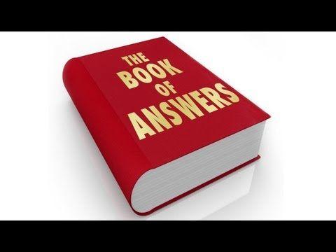 How the Internet is Destroying Mormonism - http://alternateviewpoint.net/2014/03/02/top-news/breaking-news/how-the-internet-is-destroying-mormonism/