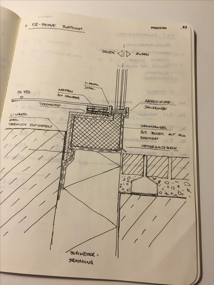 Pin By Ahmed Sabeck On Architecture Sketches