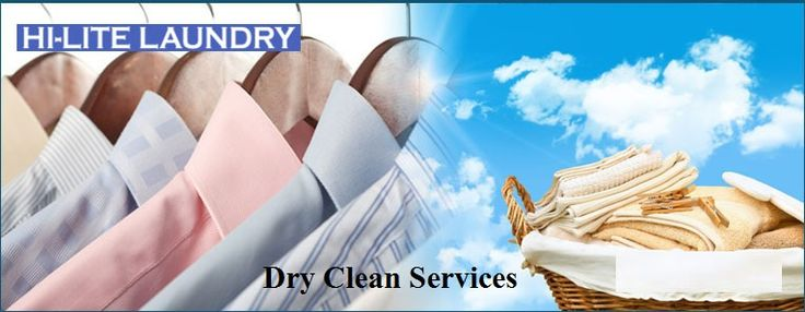 Hi-Lite Laundry services in Vancouver, Canada. We provide satisfied Alteration, Coin Laundry, Dry Cleaning and laundry services at the best price.