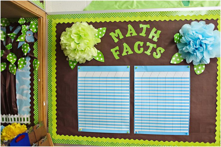 Green Classroom Decor ~ Blue green and chocolate love classroom decor pinterest