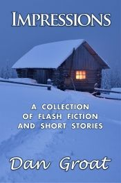 Impressions by Dan Groat - OnlineBookClub.org Book of the Day! @OnlineBookClub