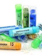 grippe homéopathie