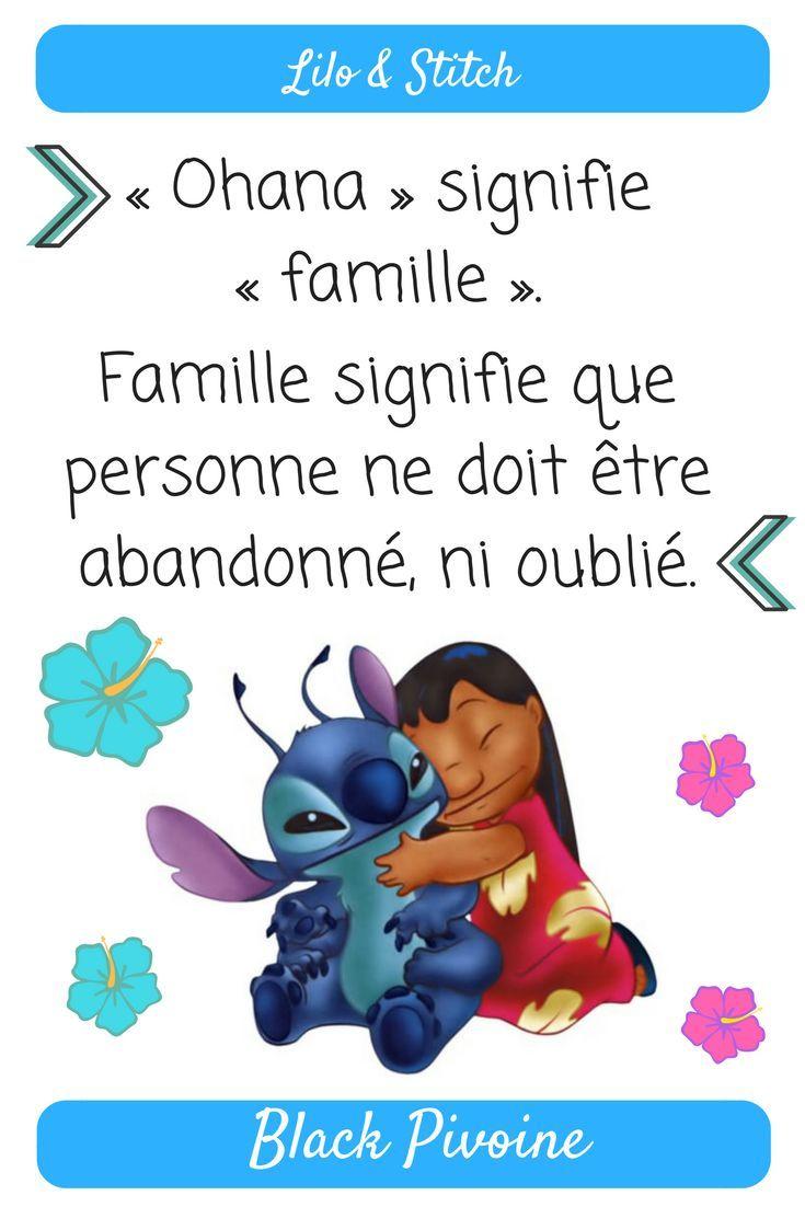 10 Citations Disney De Rêves Et D Amour Citations