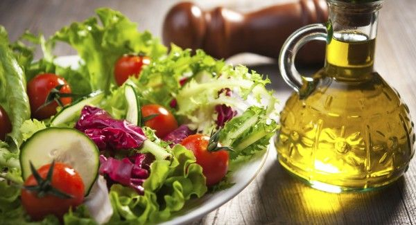 The Best Foods For hearts & Weight Loss. The Pritikin Program