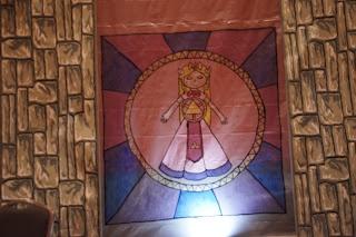 Legend of #Zelda Masquerade Ball at San Japan ~ Weekly Texas Jump | Nerd News for Austin, San Antonio, San Marcos and New Braunfels #sanjapan #cosplay #nerd #geek #videogame #game #games #rpg #texas #weeklytexasjump