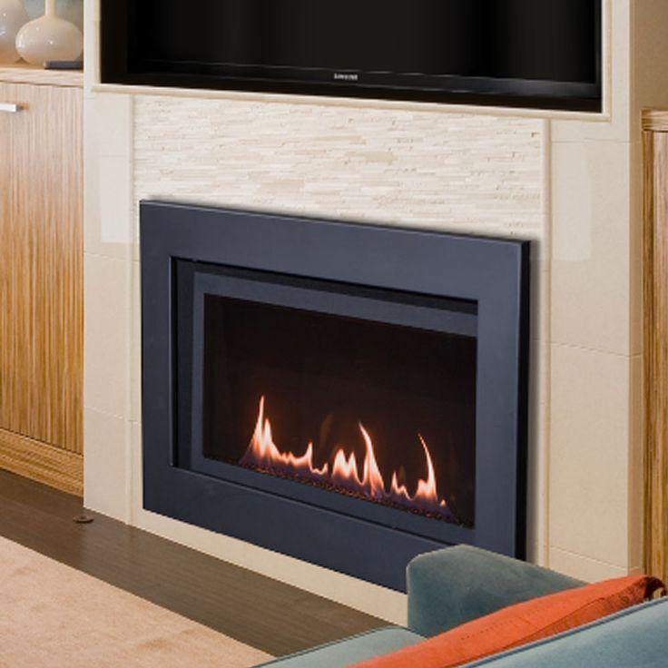 Best 25+ Zero clearance fireplace ideas on Pinterest ...