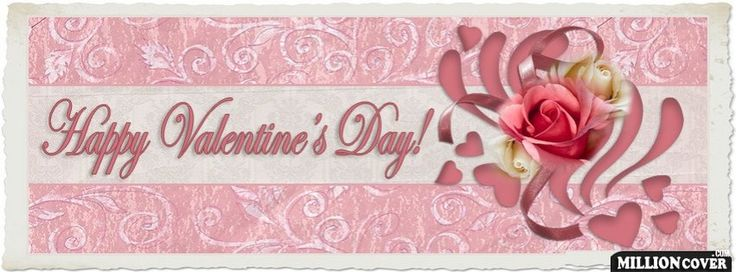Download Valentine Day Cover Photos For Facebook Valentines Day Facebook Timeline Covers 1 Facebook Covers #Download #Valentine #Day #Cover…
