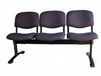 Beam & Linking Chairs