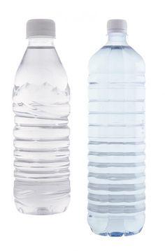 Исполнение желаний с помощью воды / Мистика