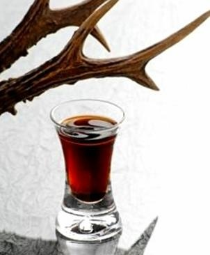 homemade blackberry liqueur | drink me | Pinterest | Liqueurs ...