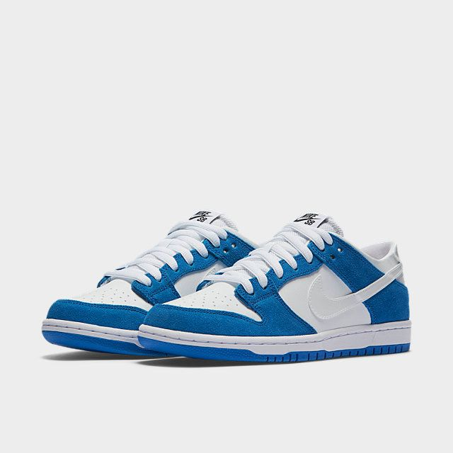Nike Sb Dunks, Nike Air Jordans, Mens Fashion, Blue, Men's Style, Moda  Masculina, Men Fashion, Male Fashion, Menswear