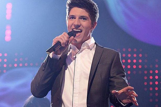 2010 Eurovision UK Entry (No. 25) That Sounds Good To Me - Josh Dubovie. 'That Sounds Good To Me' is a song written and composed by Pete Waterman, Mike Stock and Steve Crosby that finished last when it represented the United Kingdom at the Eurovision Song Contest 2010 held in Oslo, Norway. The song and performer was revealed as Josh Dubovie on 12 March 2010 who won Eurovision: Your Country Needs You. The song was initially written by... https://en.wikipedia.org/wiki/That_Sounds_Good_to_Me