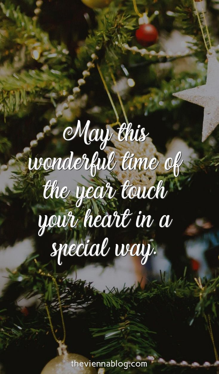 the 25+ best christmas quotes romantic ideas on pinterest | film