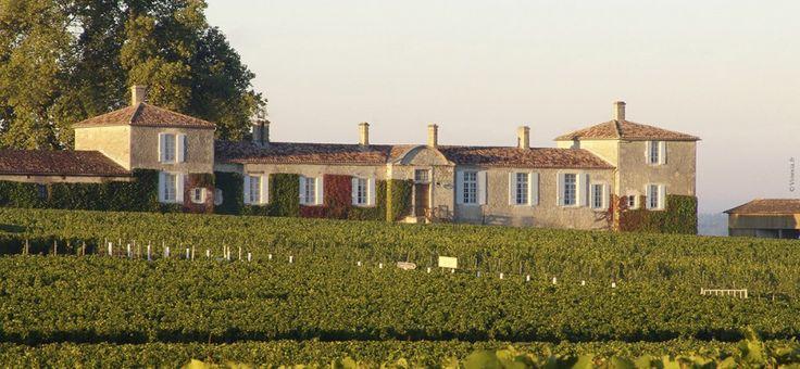 Relais du Silence Relais du Château d'Arche Langon Sauternes - Photo 2