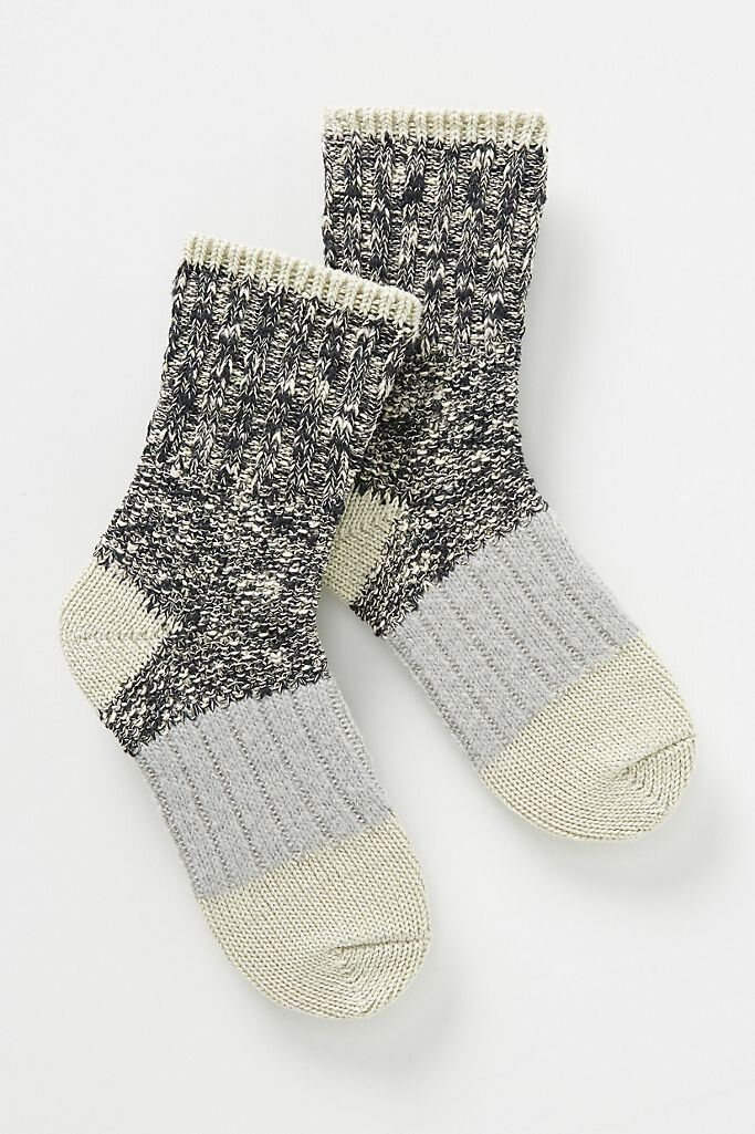 Staying In 10 Jpeg Boot Socks Socks Hiking Boots