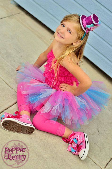 92 best Disfraces para pequeños y grandes! images on Pinterest ...