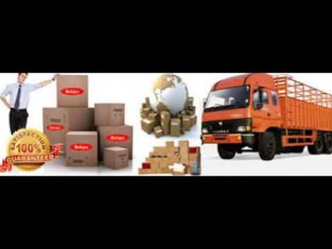packers and movers bangalore: http://www.movingexpert.in/