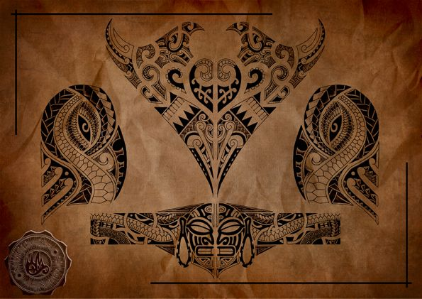 269 best images about polynesian drawings on pinterest samoan tattoo maori designs and. Black Bedroom Furniture Sets. Home Design Ideas