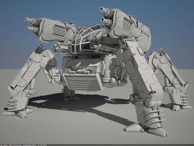 robot10.jpg (1280×960)