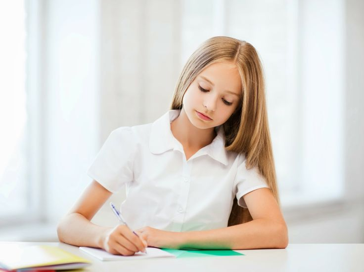 The PASS test was developed specifically for homeschool students.
