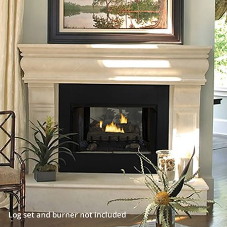 17 Best ideas about Indoor Fireplaces on Pinterest