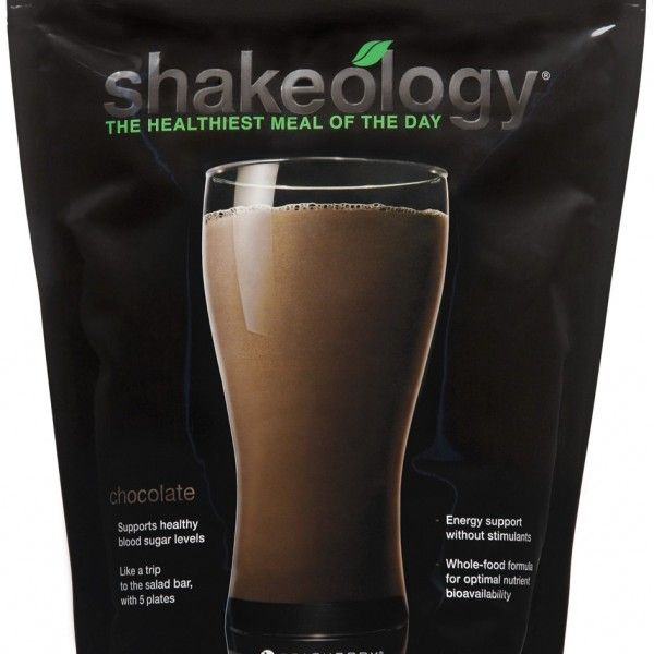 Shakeology Ingredients A Healthy Meal Replacement. This is what Beachbody claims with a nutritional dose of 70 plus ingredients, which include 23 vitamins and minerals. But, what about the Shakeology Ingredients? This Shakeology is more than... #bestsuperfoods #breastfeeding #healthymealreplacement
