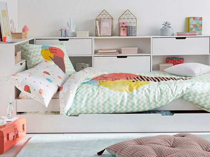 les 25 meilleures id es de la cat gorie lit combin enfant. Black Bedroom Furniture Sets. Home Design Ideas