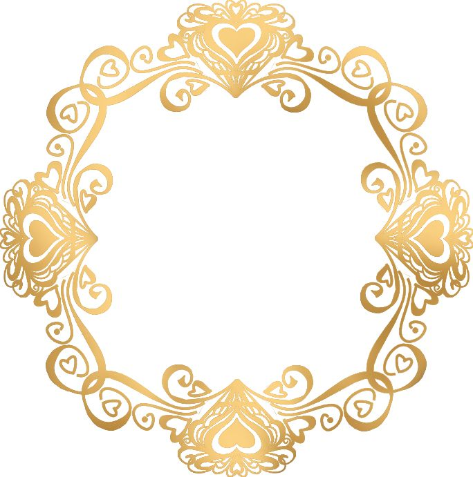 ValentineGoldFrame.png (684×691)