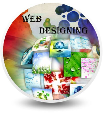 Bespoke Digital Media provides quality based web designing services by experts.