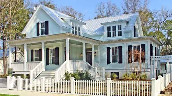 discount shoes Wildmere Cottage House Plan  So quaint and sweet  Ohh  This look like the house I found for sale about a year ago that I fell in love with