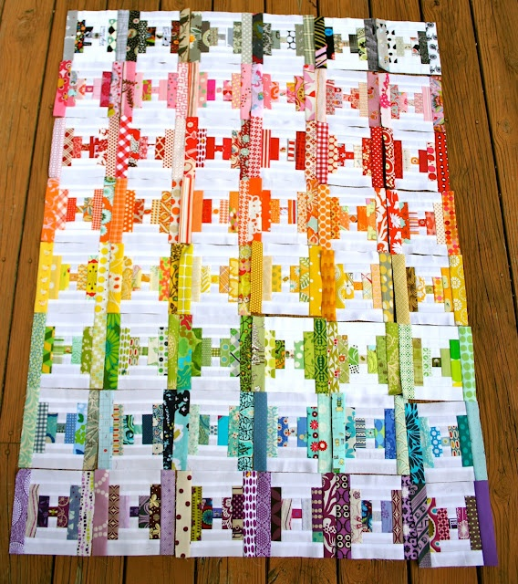 72 best Courthouse steps images on Pinterest | Eyes, Bag and ... : courthouse quilt pattern - Adamdwight.com