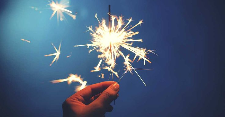 New Year's resolutions for Expats (and future expats)