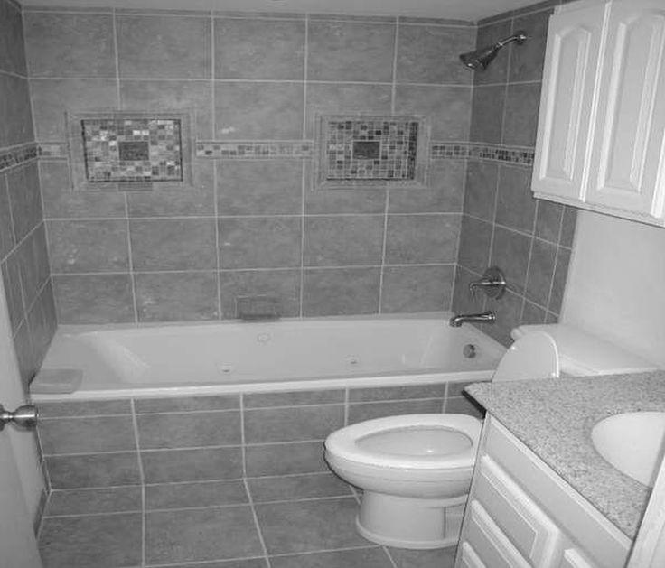 Archaic Bathroom Floor Tile Ideas Architecture Fair Nice Bathrooms  Picturesque Color Mixture, White Bathroom Cabinets Part 57