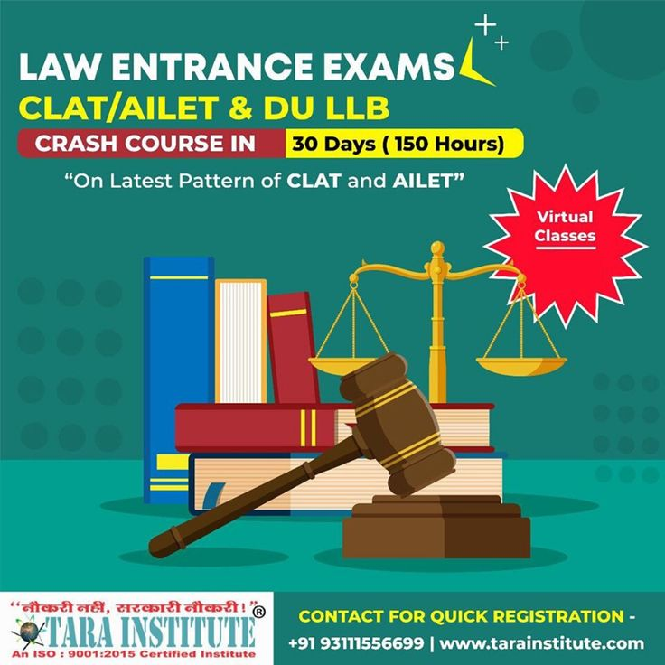 Pin On Clat Coaching In Delhi