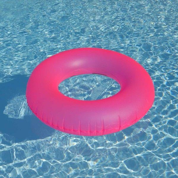 Bouée piscine Flashy #flashy#pouf#poufgonflable#fauteuil#gonflable#bouée#bouéepiscine#gonflable#gonflables#gonflablespiscine#detente#relax#cool#ambiance#summer#summertime#repos#déco#piscine#piscines#laboutiquedesjoyaux