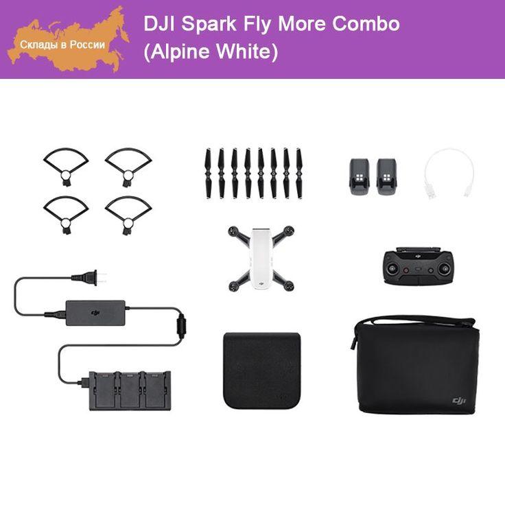 Купить replaceable battery spark fly more combo кабель type c комбо в домашних условиях