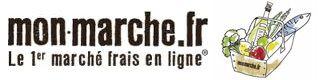 Mon-marché.fr : des produits frais de Rungis à votre assiette Saveurs du net - Eat, drink and geek : www.saveursdunet.com