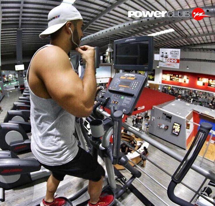 #Repost @rollerbladerspanama  #Training  #Sábado! en nuestra casa @powerclubpanama #YoEntrenoEnPowerClub y después de aquí... patín?  #rollerblade #rolleapanama #rollerblades #inlineskate #rollerskate #roller #rollerskates #rollers #inlineskating #fitness #rollerblading #fitness #fitness507 #fitnesspty #freeskate #panama