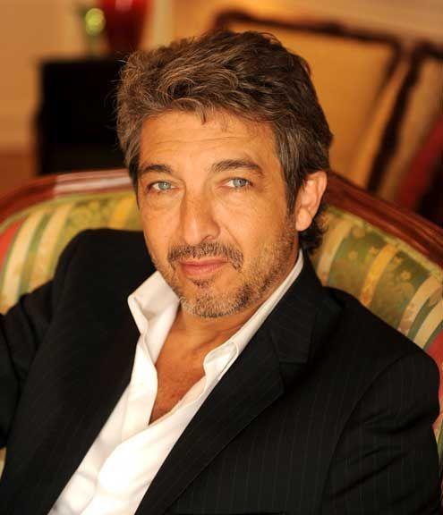 Ricardo Darín, actorazo argentino