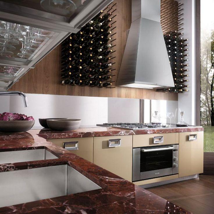 19 best id: kitchen design images on pinterest