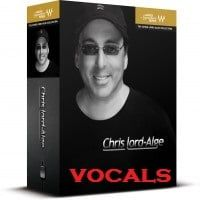 We will check out the Waves CLA Vocals Plugin. I will explain its controls and demonstrate its sound, so you can decide if its worth for you.