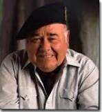 Famous comedian Jonathan Winters has bipolar disorder..http://famouspeoplewithbipolardisorder.blogspot.com/p/blog-page.html.