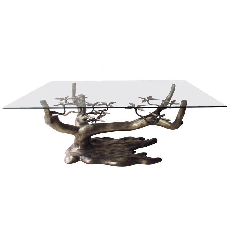 Best 25+ Tree Coffee Table Ideas On Pinterest | Tree Trunk Coffee Table,  Tree Stump Coffee Table And Log Coffee Table