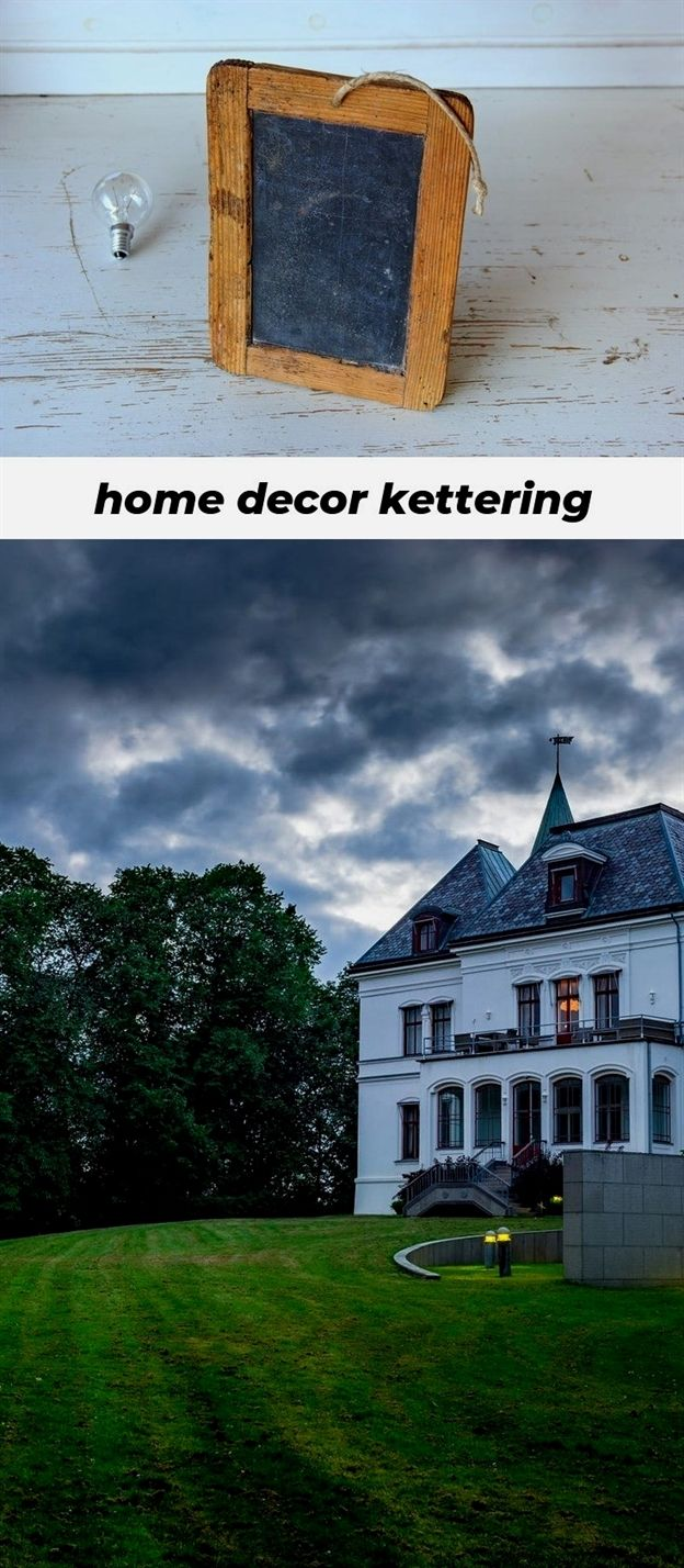 Home Decor Kettering 495 20181029165432 62 Scandinavian Uk Innovations Closet Doors