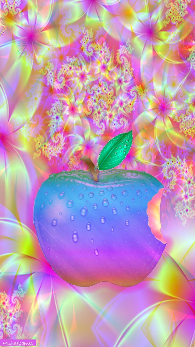 Pearl Flowers Apple Micromax A110 Canvas 2 hd wallpapers available for free download.